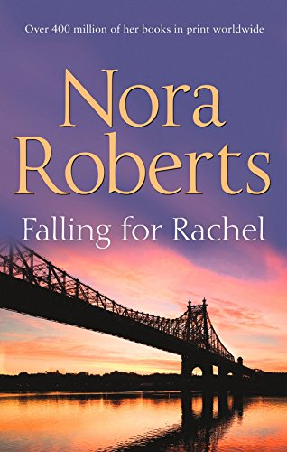 9780263902143: Falling For Rachel (Stanislaskis)