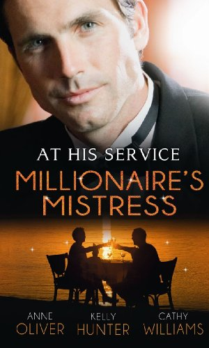 9780263902259: At His Service (Mills & Boon Special Releases)