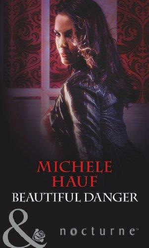9780263904079: Beautiful Danger