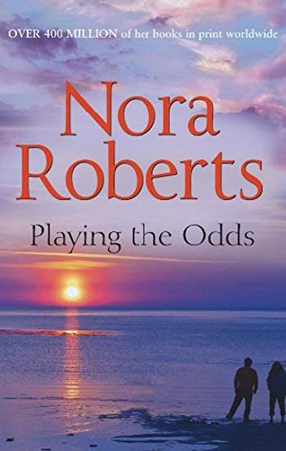 9780263904598: Playing the Odds (The MacGregors)