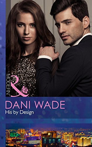 9780263908886: His by Design (Mills & Boon Modern)