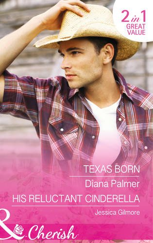 9780263913224: Texas Born (Mills & Boon Cherish)