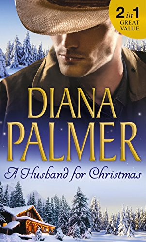 9780263917956: A Husband for Christmas