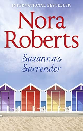 9780263918342: Suzanna's Surrender (Calhoun Women)