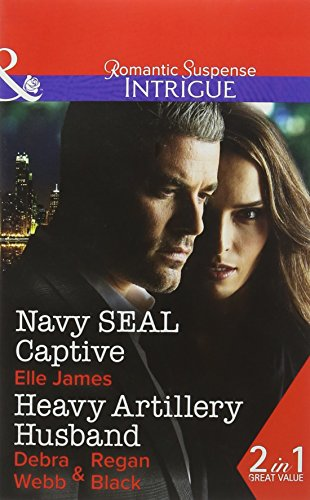 NAVY SEAL CAPTIVE-SEAL OF M_PB: HARPER COLLINS