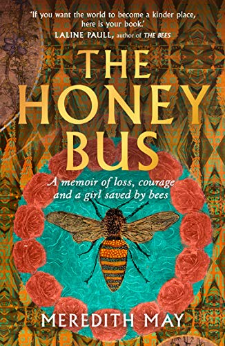 9780263936988: The Honey Bus