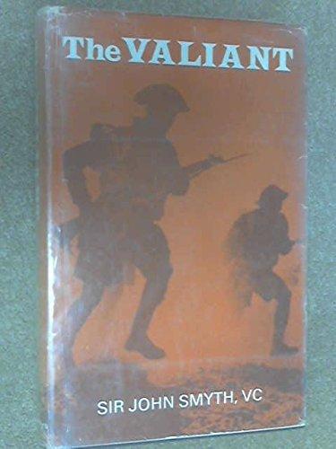 The Valiant: Smyth, Sir John