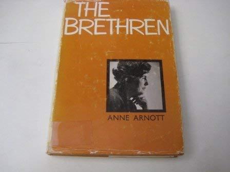 9780264655789: The Brethren