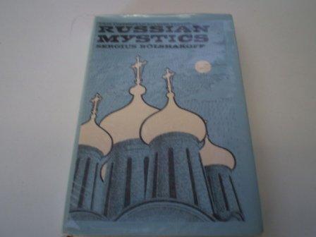 9780264662947: Russian Mystics