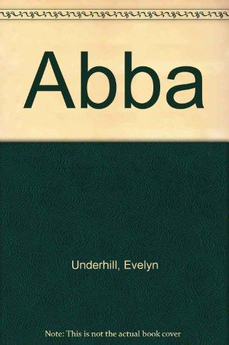 9780264667751: Abba