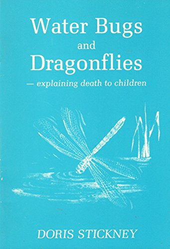 9780264669045: Water Bugs and Dragonflies: Explaining Death to Children