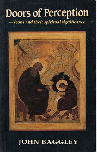 9780264670126: Doors of Perception: Icons and Their Spiritual Significance