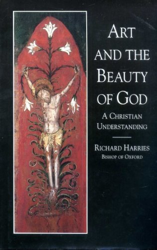 9780264673066: Art and the Beauty of God