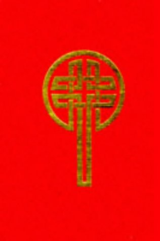 9780264674575: Revised Common Lectionary in NRSV: Red Pew Edition - Sundays and Festivals