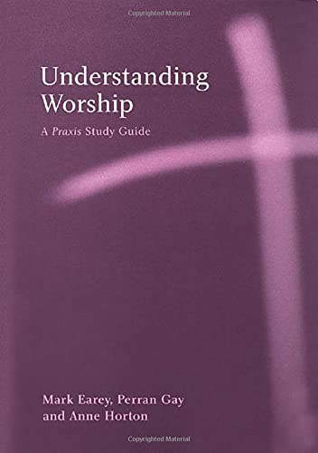 9780264675053: Understanding Worship