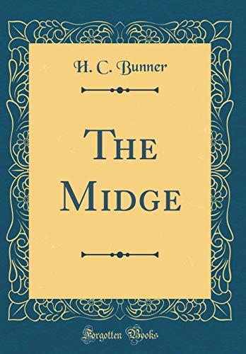 9780266180012: The Midge (Classic Reprint)