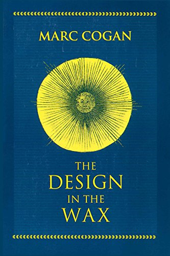 9780268008871: The Design in the Wax: The Structure of the Divine Comedy and Its Meaning
