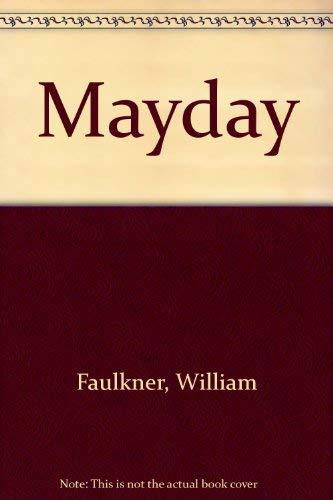 9780268013394: Mayday