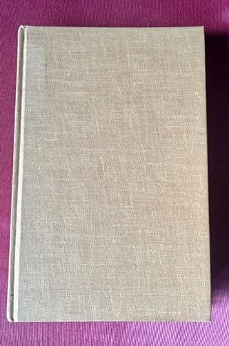 Those of the Street: Catholic-Jews of Majorca: Kenneth Moore