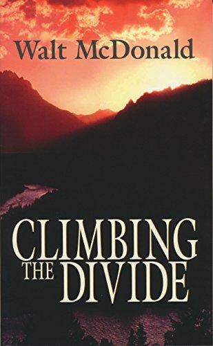 9780268022808: Climbing the Divide