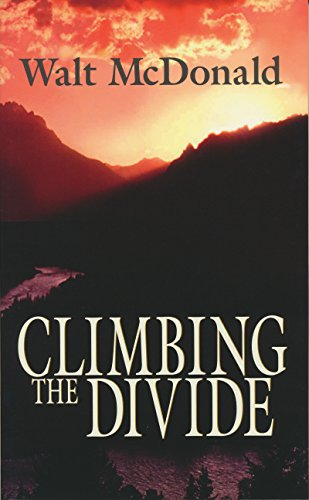 9780268022815: Climbing the Divide