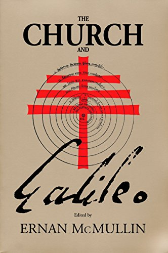 The Church and Galileo (Studies in Science & the Humanities from the Reilly C.