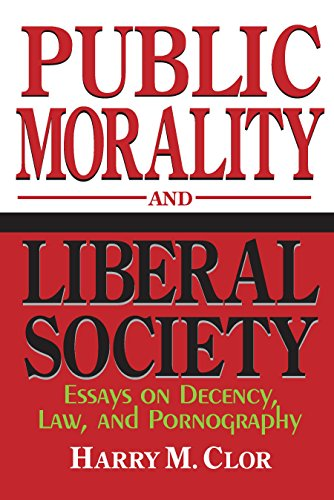 Health Care Essays  Public Morality And Liberal Society Essays On Decency Law  And Pornography Where Is A Thesis Statement In An Essay also How To Stay Healthy Essay  Public Morality And Liberal Society Essays On  Buy Essay Paper