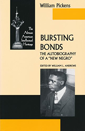 Bursting Bonds: Pickens William