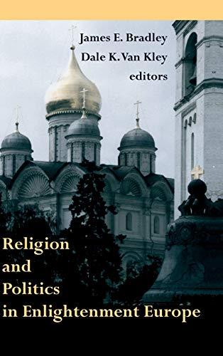 9780268040512: Religion Politics Europe (ND Erasmus Institute Books)