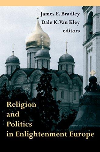 9780268040529: Religion Politics Europe (ND Erasmus Institute Books)