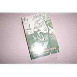 9780269590115: Colonial American Writing