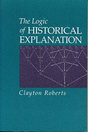 scientific explanation essay