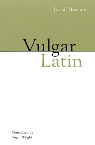 Vulgar Latin: József Herman