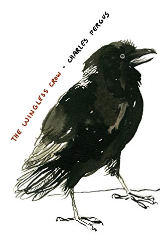9780271033037: The Wingless Crow