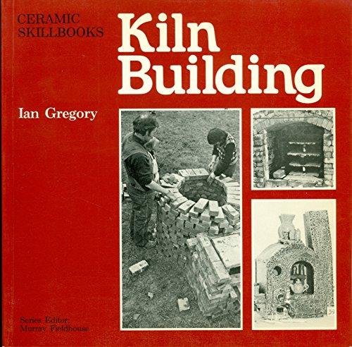 9780273010012: Kiln Building