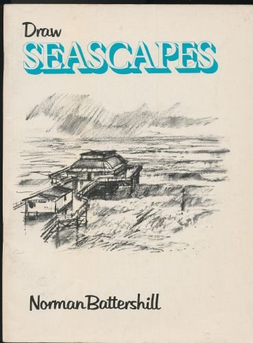 9780273015680: Draw Seascapes