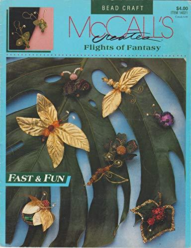 9780273039730: Flights of Fantasy Book: Flights of Fantasy Book S