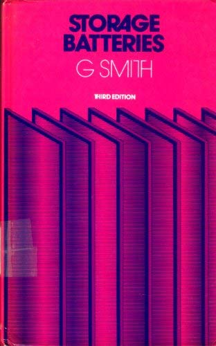 REFRIGERATION, AIR CONDITIONING, AND COLD STORAGE, PRINCIPLES: Gunther, Raymond C