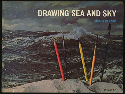 9780273400929: Drawing Sea and Sky