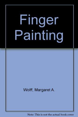 9780273402244: Finger Painting