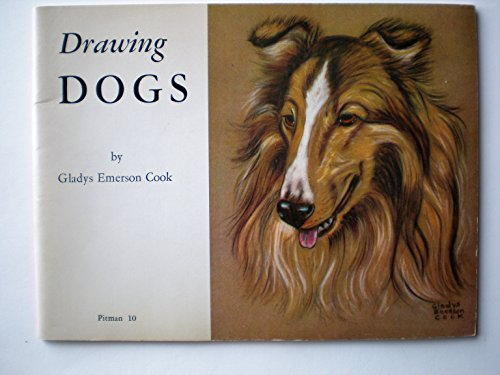 9780273409977: Drawing Dogs