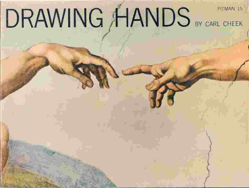 9780273410027: Drawing Hands