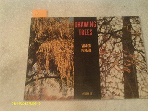 Drawing Trees and Introducing Landscape Composition: Perard, Victor