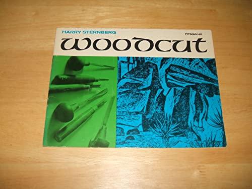 9780273412403: Woodcut