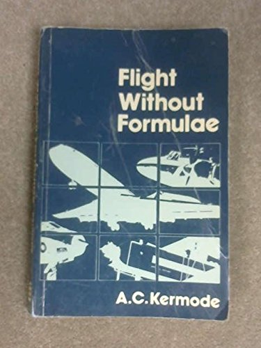 9780273416807: Flight without Formulae (A