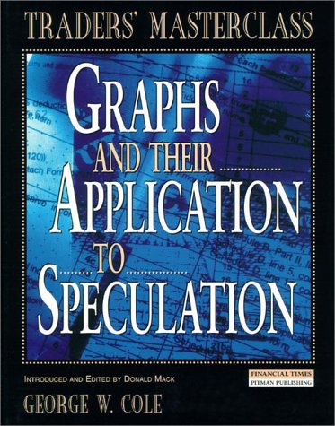Graphs and Their Application to Speculation: FT Traders Masterclass Series: Cole, George