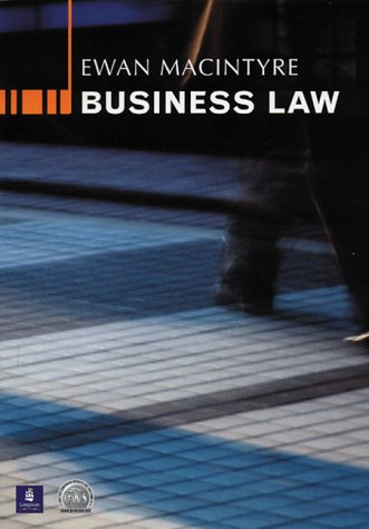 business law 100 ass 1 Recent amendments to the mbca amendments to sections 202 and 870 (and related changes to sections 143, 831 and 860) permitting advance action to limit or eliminate duties regarding business opportunity, 69 bus law 717 (2014.
