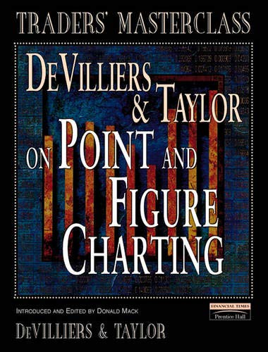 9780273649755: DeVilliers & Taylor On Point and Figure Charting