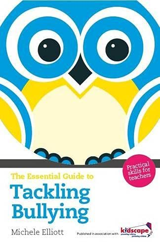 9780273659235: Bullying: A Practical Guide to Coping for Schools