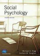 9780273686996: Social Psychology